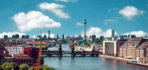 Premiere: Berliner Bezirk übt Vorkaufsrecht bei Share Deal aus