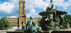 Berlin weitet Kündigungsschutz bei Umwandlung weiter aus