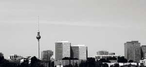 Howoge baut 300 Wohnungen in Berlin-Johannisthal