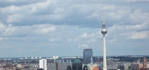 "HanseMerkur kauft 151 ""Serviced Apartments"" in Berlin"