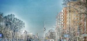 IBB-Wohnungsmarktbericht: Die Mieten in Berlin stagnieren