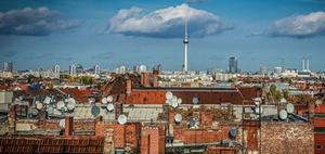 Mietendeckel für Berlin: Linke kritisiert Wohnungswirtschaft