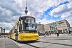 Berliner Verkehrsbetriebe
