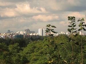 Degewo plant 1.500 neue Wohnungen in Berlin