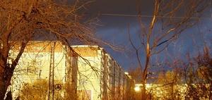 Howoge erweitert ihr Portfolio um 1.350 Berliner Wohnungen