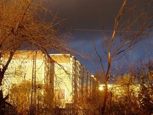 Townscape One kauft Berliner Baugrundstück von Estavis