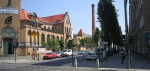 Wohnbau kauft 512 Berliner Wohnungen von ZBI