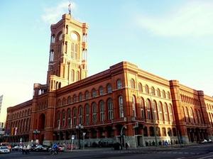 Berlin: Senat verabschiedet Konzept und Fonds zum Wohnungsneubau