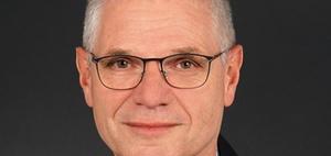 Bernd Hartmann wird Partner bei Heymerader