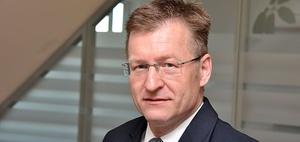 ZBI verlängert Vorstandsverträge von Ital und Münzing