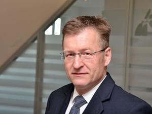 ZBI-Aufsichtsrat verlängert Vorstandsvertrag mit Bernd Ital