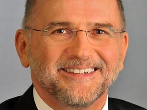 Neuer Geschäftsführer bei Hannover Leasing Investment