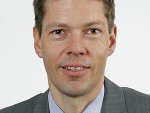 Neuer Personalleiter bei Knorr-Bremse Systeme