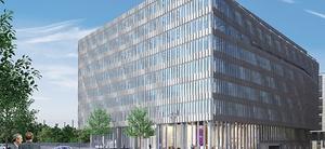 Savills IM kauft Projektentwicklungen in Berlin und Hannover
