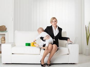 arbeitszimmer news und fachwissen haufe. Black Bedroom Furniture Sets. Home Design Ideas