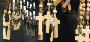 Kirchensteuer auf Abgeltungsteuer geht in die 2. Runde