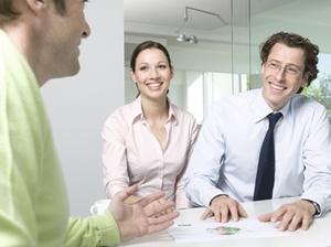 Personalentwicklung: Neue Angebote für KMU