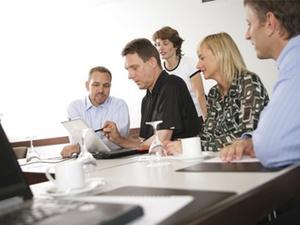 Kanzleinachfolge: Mitarbeiter rechtzeitig einbeziehen