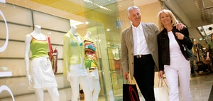 HBB übernimmt das ehemalige Einkaufszentrum Rössle
