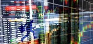 Gewerbeimmobilieninvestment: Mehr Unternehmensbeteiligungen