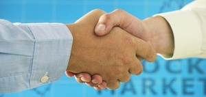 Geldwerter Vorteil: Überlassung von GmbH-Anteilen als Arbeitslohn
