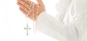 Kirchensteuerabzugsverfahren im Betriebsvermögen erst ab 2020