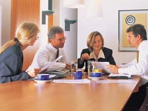 Betriebsrecht: Kein Initiativrecht für Arbeitsschutzausschuss