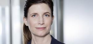 Commerzbank: Neues Vorstandsressort Compliance & Personal
