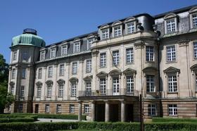 BFH Bundesfinanzhof
