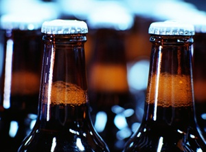 Kein Schaden verursacht  - dennoch Kündigung wegen Alkoholsucht