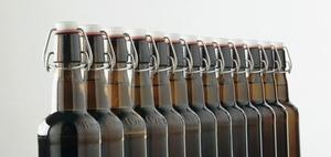 Alkoholgrenzwert: 0,54 Promille zu wenig für ein Fahrverbot?