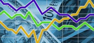 Immofinanz: Sinkende Mieterträge drücken operatives Geschäft
