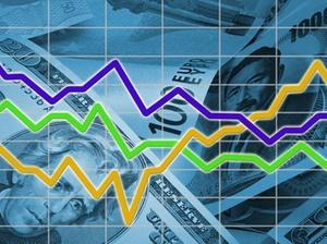 Bankkonten in der Bilanz