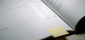 Investitionsabzugsbetrag: Zurechnung bei Personengesellschaften