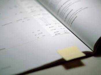 buchhaltung bilanzierung analyse schritt fr schritt zu bilanz guv und kapitalflussrechnung