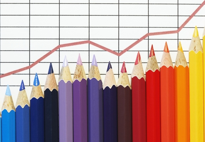 Bilanz Kleinstkapitalgesellschaft Verkürzte Guv Finance Haufe