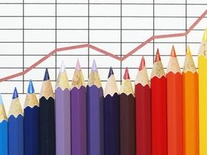Bilanzanalyse in vier Schritten