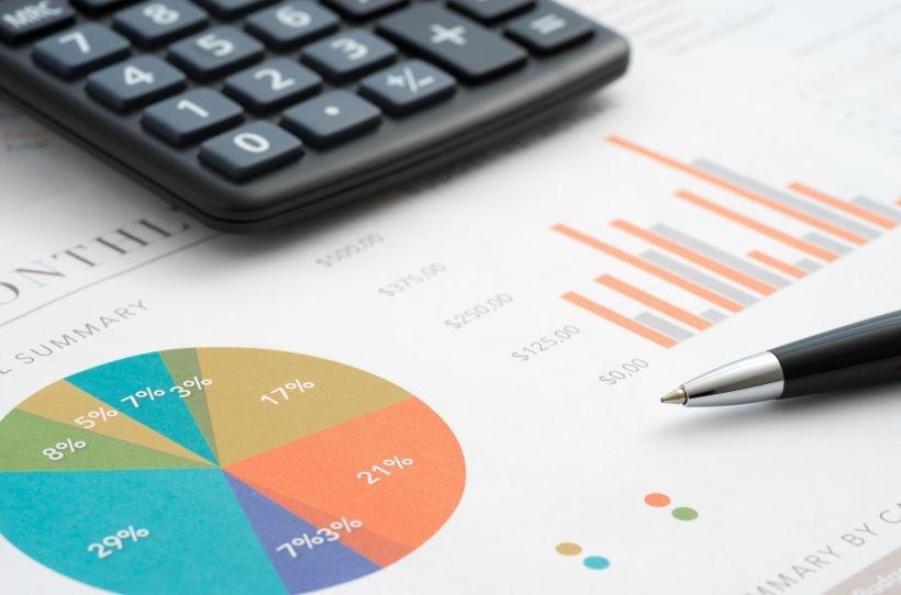 Bfh Kommentierung Auflösung Eines Abgrenzungspostens Finance Haufe