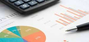 Teilwertabschreibung auf Anteile an Immobilienfonds