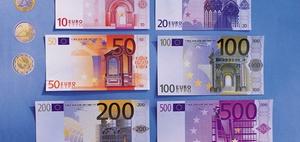 Allianz Real Estate und Aareal Bank kooperieren