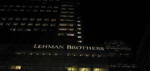 Bankenregulierung: Basel IV verteuert Immobilienfinanzierung