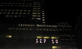 Bild Lehman Brothers