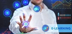 Digitalisierung: Weiterbildner sind nun gefragt