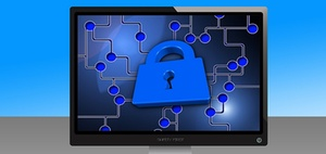 DSGVO: Anpassungen beim Datenschutz