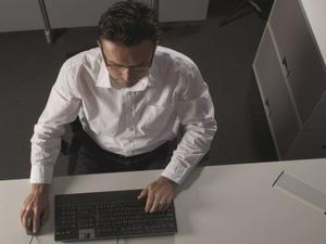 Effiziente Mitarbeiterschulungen durch e-Training Arbeitsschutz