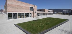 Bildungsimmobilien: Wenn Wohnungsunternehmen Schulen bauen