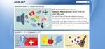 ARD-Bildwörterbuch für Flüchtlinge