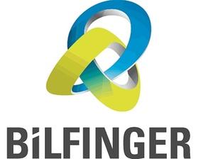 Aus EPM wird Bilfinger Real Estate