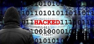 Smart Home – Einfallstor für Hacker und Cyberkriminelle