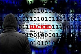 Cybersicherheit: Smart Home: Wenn der Hacker über den Staubsauger Daten klaut
